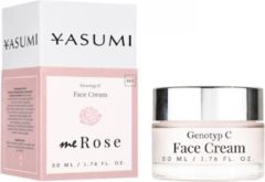 Yasumi meRose Face Cream 50ml.