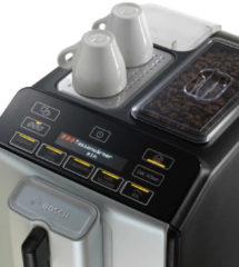 Bosch Kaffeevollautomat VeroCup 300