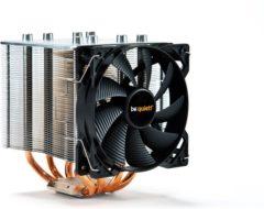 BeQuiet Shadow Rock 2 CPU-koellichaam met ventilator
