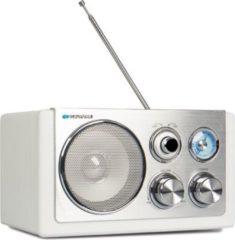 Blaupunkt Retro Radio RXN 18