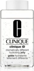 Clinique Clinique ID Hydratatiebasis Dramatically Different Hydrating Jelly Gezichtsgel 115 ml