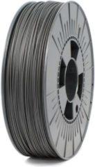 Velleman 1.75 Mm Hips-Filament - Zwart - 500 G