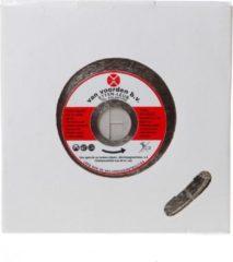 Voorden Diamandzaagblad Galvano diameter 150 x asgat 22.2mm (Prijs per stuk)