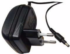Philips Adapter (Ladestation) für Rasierer 422203990481