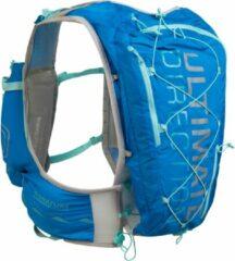 Ultimate Direction Ultra Vest 5.0 Trail Rugzak - Blauw