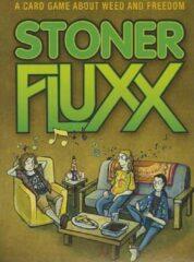 Wunderland Stoner Fluxx