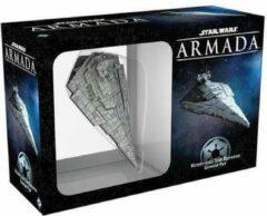 Fantasy Flight Games Star Wars