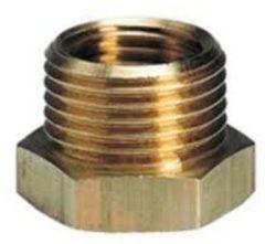 Einhell Reduzierung R3/8AG-R1/4IG Kompressoren-Zubehör