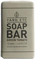 YARD ETC Körperpflege Green Tomato Soap Bar 225 g