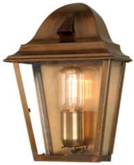 Franssen Nostalgische buitenlamp Old England Franssen-Verlichting 4086