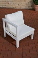 CLP Eck-Sofa Rechts VITUS LIVING Outdoor Lounge-Set Vitus ? das ?Sofa-Feeling? für Draußen