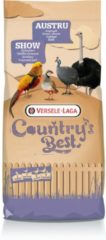Versele-Laga Country`s Best Versele-Laga Country's Best Show 4 Pellet - 20 kg