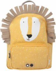 Trixi Baby Trixie Kinderrugzak 12 liter - Mr. Lion