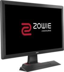BenQ Zowie RL Series RL2455 - LED-Monitor 9H.LF4LB.DBE