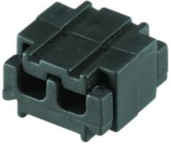 GardenLights Kabelverbinder Connector SPT1-3 (2x) 12V Gardenlights 6014011
