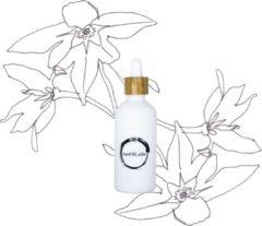 SustOILable Abessijnse olie - Glazen pipet flesje 50ml (navulbaar en plasticvrij verpakt)