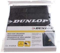 Dunlop 05831 Rugleuningtas (b x h) 41 cm x 64 cm