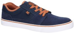 Blue DC Tonik Sneakers