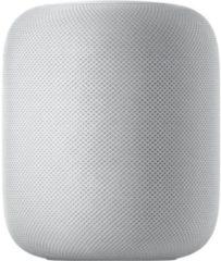 Lautsprecher HomePod Apple Weiß