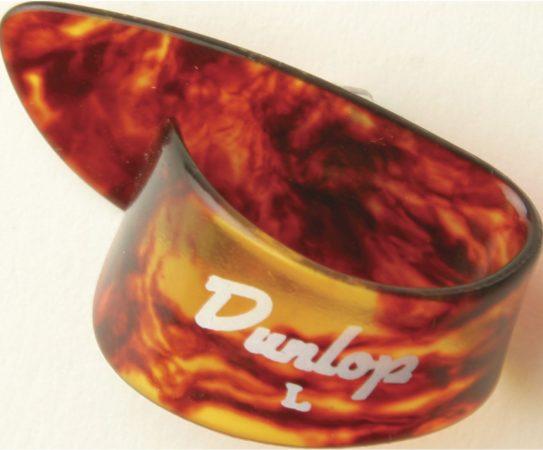 Afbeelding van D'Addario EJ45LP Pro-Arte LP Composites Normal Tension Clear