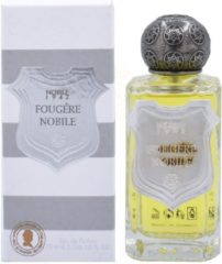 Nobile 1942 Fougere Nobile edp 75ml