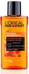 L'Oréal Paris Men Expert Aftershavecrème