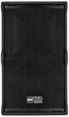 RCF TT1-A Aktiv-Lautsprecher