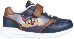 Cerda Casual Sneakers The Paw Patrol 73433