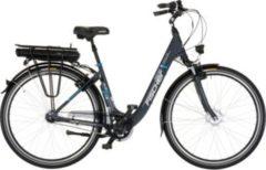 """Fischer Bike FISCHER e-bike City Damen 28"""" 7-Gang Proline ECU 1401"""