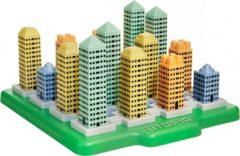 Eureka 3D Puzzle Eureka Ah!Ha Utopia