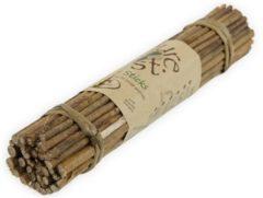Happy Pet Willow Sticks - Speelgoed - per stuk