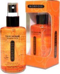 Morfose Hair Serum ORANGE - Haar serum - oranje