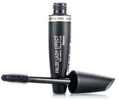 Max Factor False Lash Effect Mascara Black 001 - 131 ml