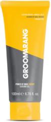 Groomarang scheergel - 100 ml