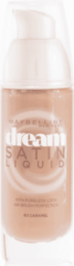 Maybelline Dream Satin Liquid Foundation 30ml (Various Shades) - 060 Caramel