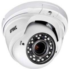 Grothe VK 1092/281M - AHD-Dome-Kamera inkl.Objekt.2,8-12mm VK 1092/281M