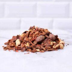 CiTea   Choc Chip Chai - bio   Kruidenthee   100 g