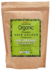 Radico plantaardige haarkleuring, 500g, asblond 500 g