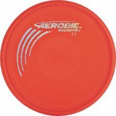 Aerobie Frisbee Squidgie Disc 20 Cm Oranje