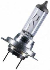 OSRAM H7 AUTOGLUEHLAMPE HALOGEN Standard Halogeenlamp H7 55 W