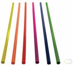 GROENE PVC-FILTER VOOR T9-36/40W BUISLAMP