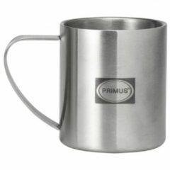 Primus - 4-Season Mug - Drinkbeker maat 0,3 l, grijs