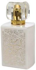 Khalis Jaqad Al Layl White EdP 100 ml