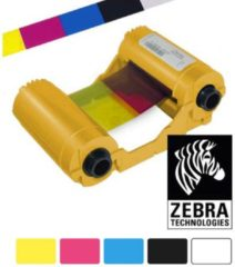 Zebra 800033-347 printerlint
