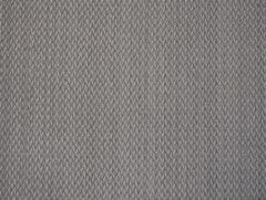 Isabella Bolon Flint 250 cm / per meter Tenttapijt