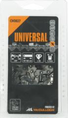 Universal Sägekette 40 cm (16''), 56 TG, 3/8'', 1,3 mm, CHO0 27