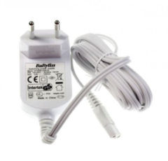 Babyliss Adapter für Epilierer 35207100