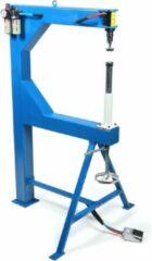 HBM machines HBM Pneumatische hamer Model 2