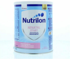 Nutrilon Nenatal Start (400g)