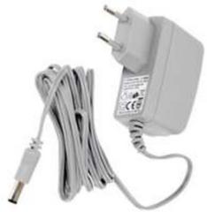 Electrolux Ladekabel für Staubsauger 4055066114